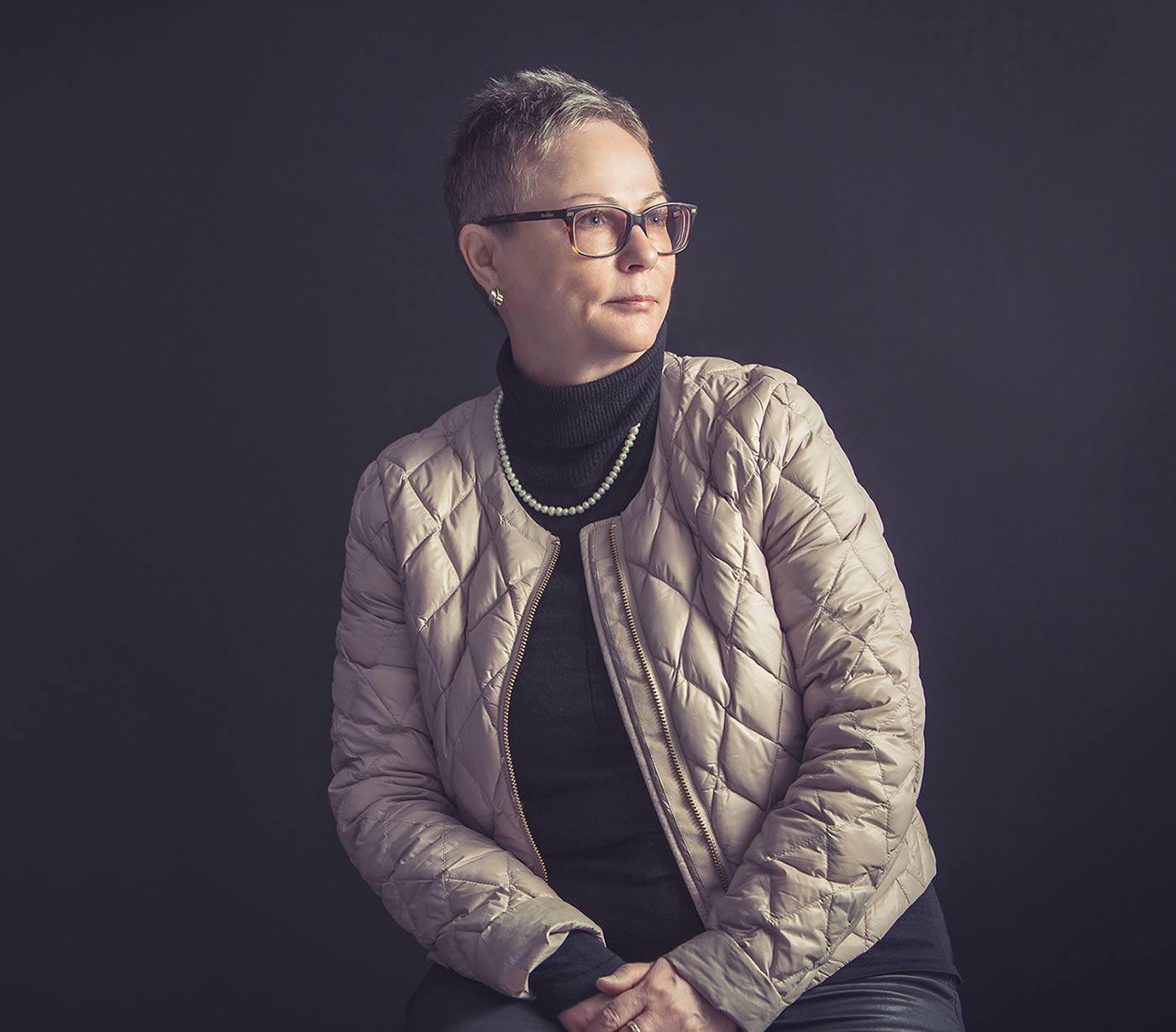 Asianajotoimisto Kolari & Co. - Katriina Manninen