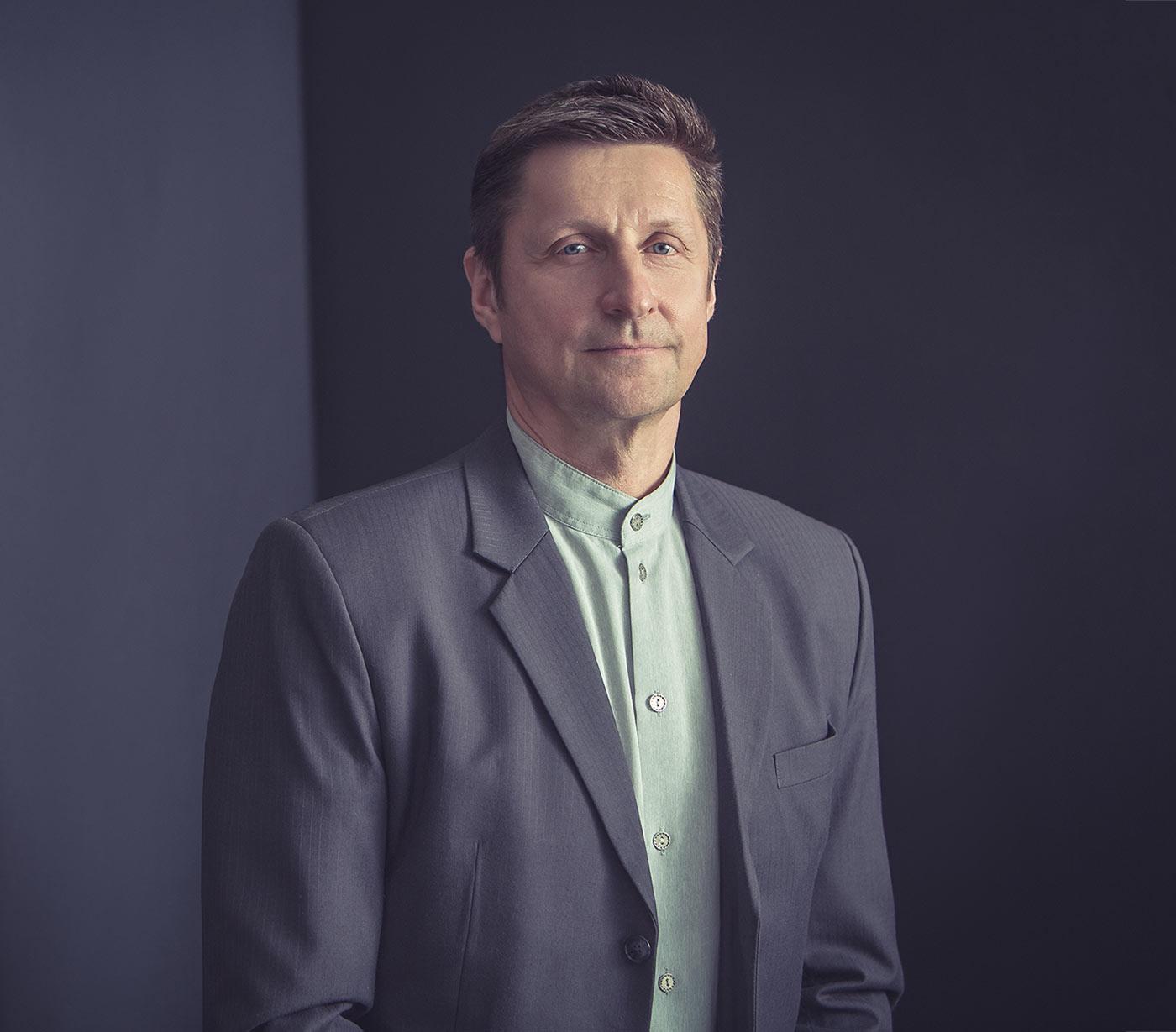 Asianajotoimisto Kolari & Co. - Kristian Kakko